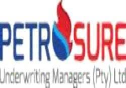 Petrosure